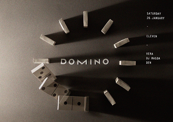domino_flyer_a