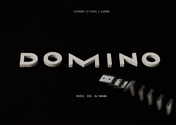 domino_flyer_0413