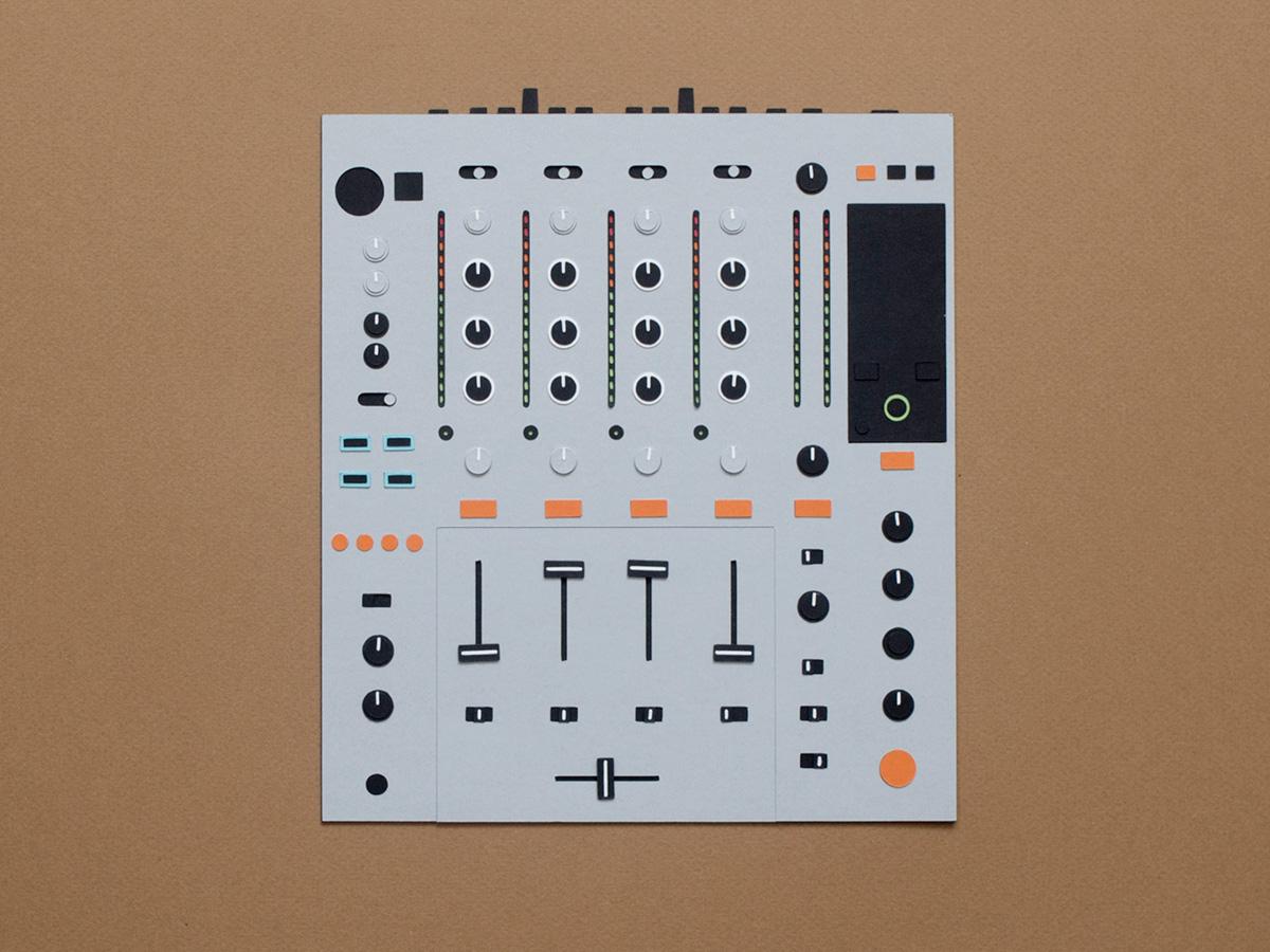 06_mixer