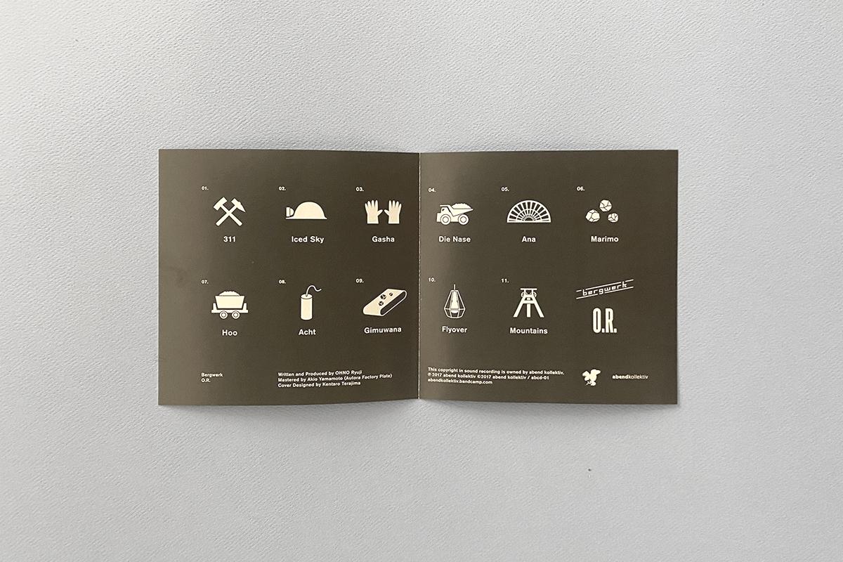 Bergwerk_booklet