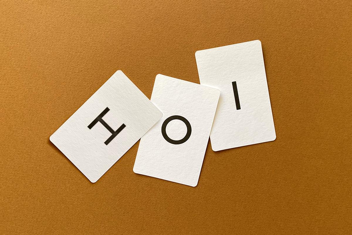 HOIOH_logo-02