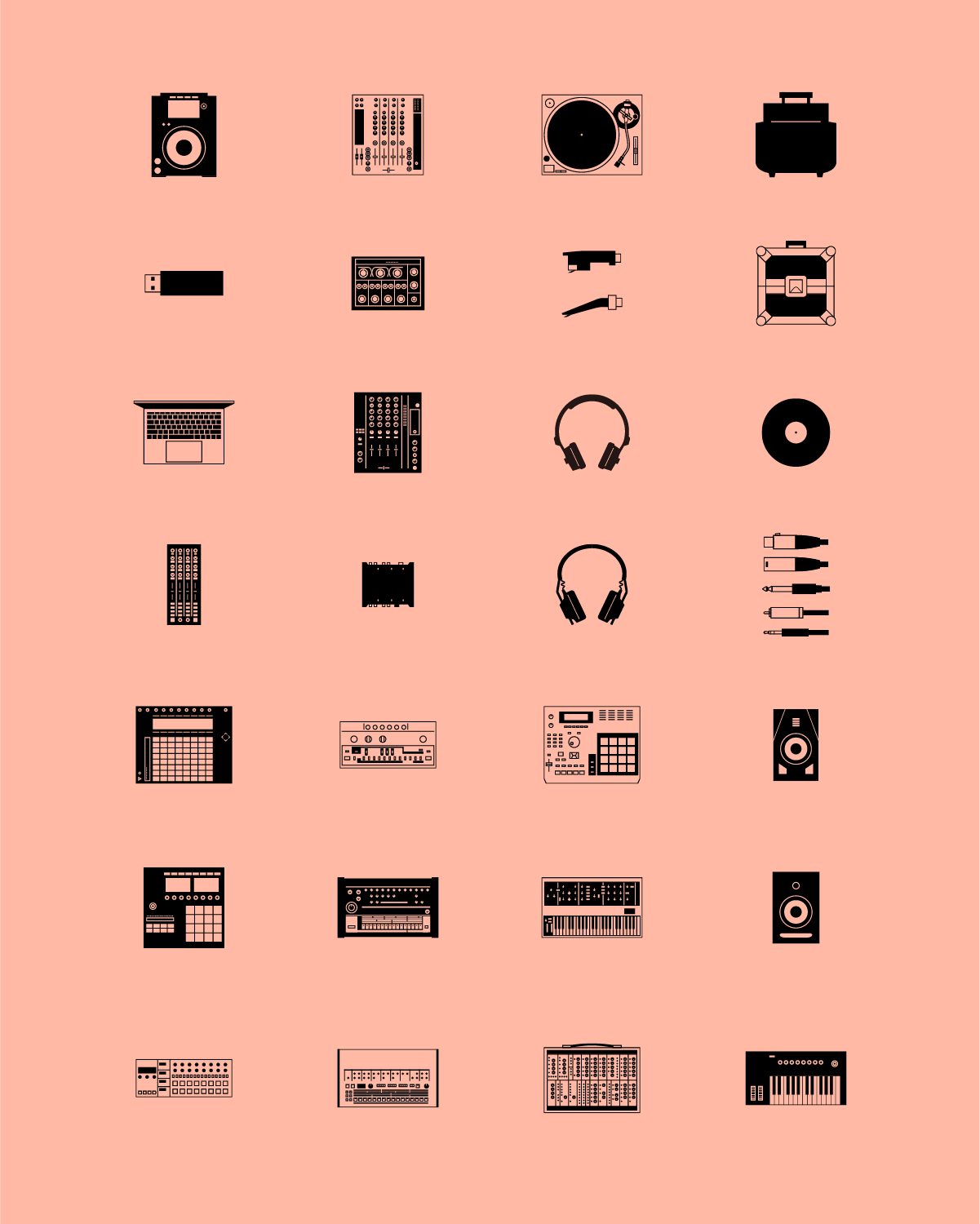 icons_composition-09