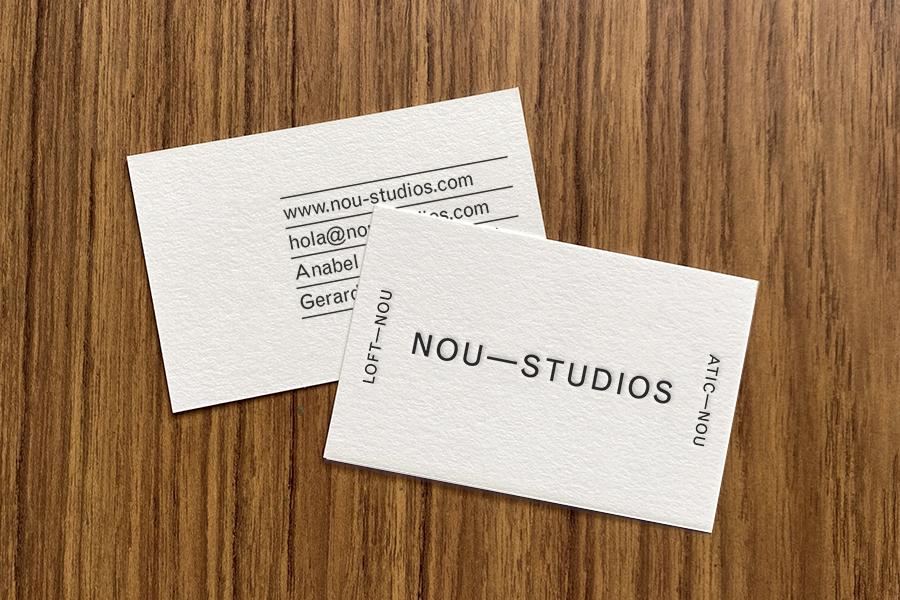 noustudios_cards